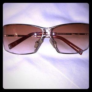 Kenneth Cole Sunglasses
